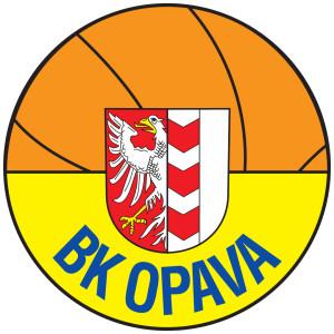 BK-Opava_logo