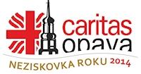logo_charitaopava