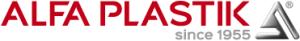 logo_alfaplastik